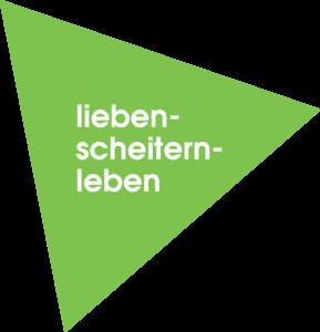lsl Logo Kopie